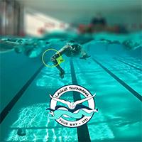 Análisis natación Madrid