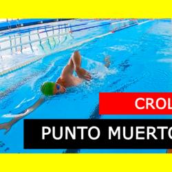 CROL PUNTO MUERTO